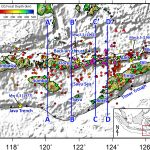 Fate of Forearc Lithosphere at Arc‐Continent Collision Zones: Evidence From Local Earthquake Tomography of the Sunda‐Banda Arc Transition, Indonesia