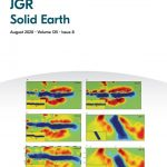 Subducted Lithospheric Boundary Tomographically Imaged beneath Arc‐Continent Collision in Eastern Indonesia