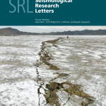 Hypocenter and Magnitude Analysis of Aftershocks of the 2018 Lombok, Indonesia, Earthquakes Using Local Seismographic Networks